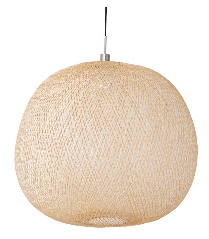 Suspension PLUM Ay Illuminate