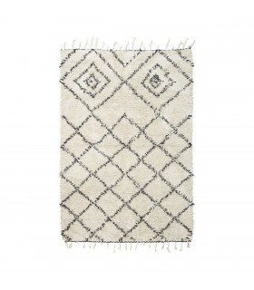 Tapis Electric House Doctor