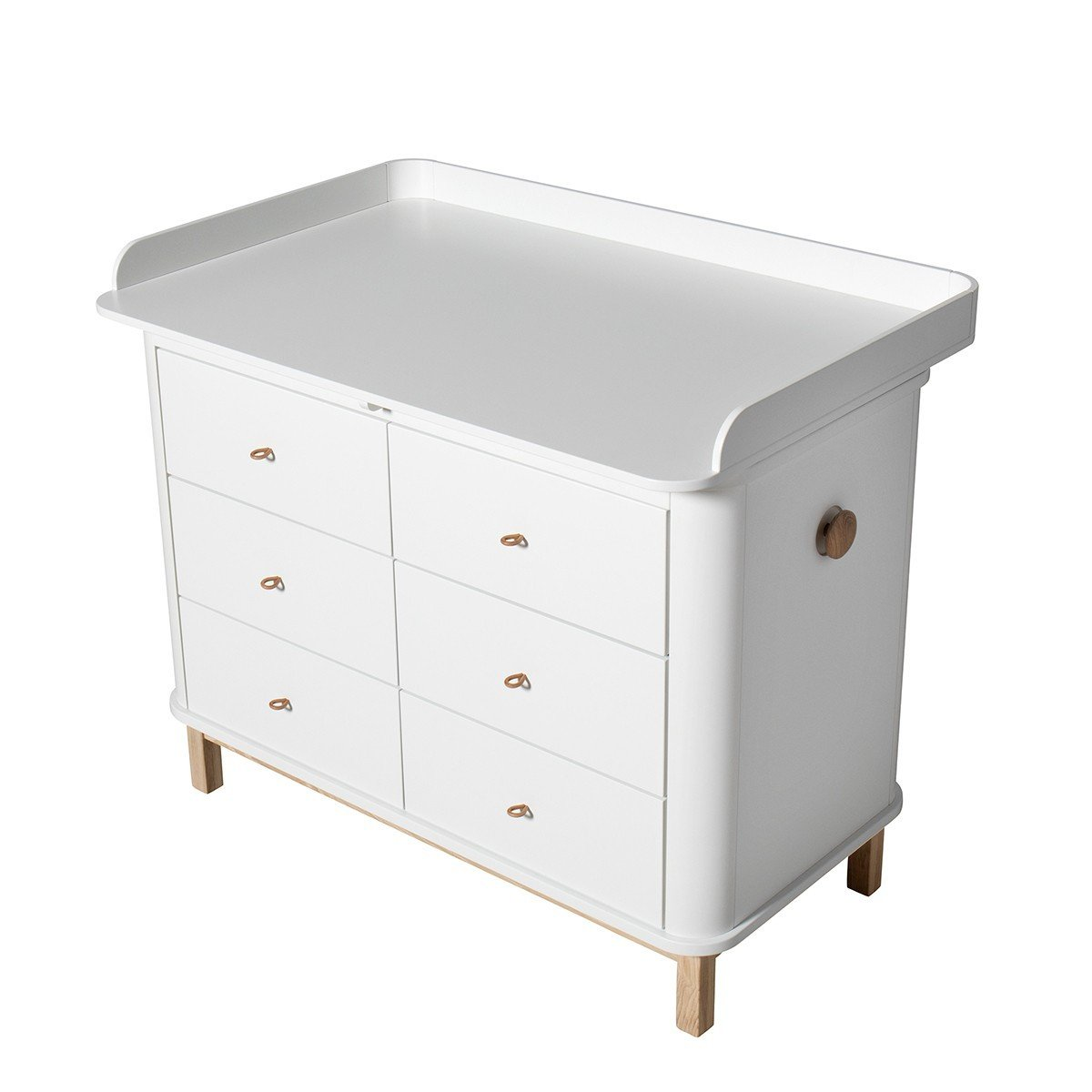 Commode plan a langer hoze home - Commode plan a langer ...