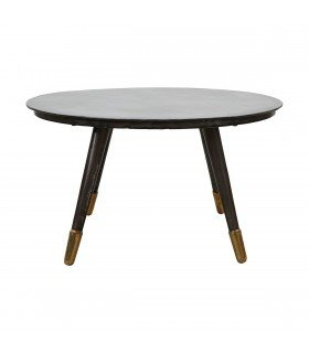 Table basse raw House Doctor