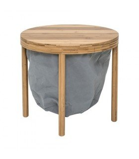 Table basse Emily Bamboo