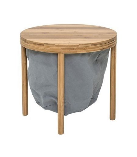 Coffee Table Emily Bamboo
