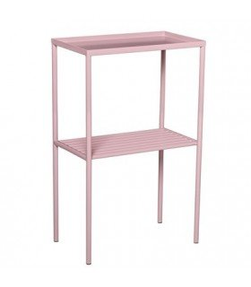 Table de chevet Rose Bloomingville