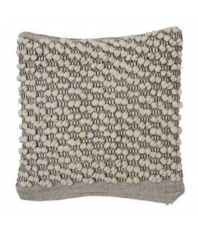 Coussin folk nature Bloomingville