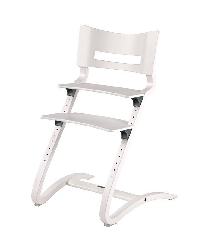 Scalable highchair Leander