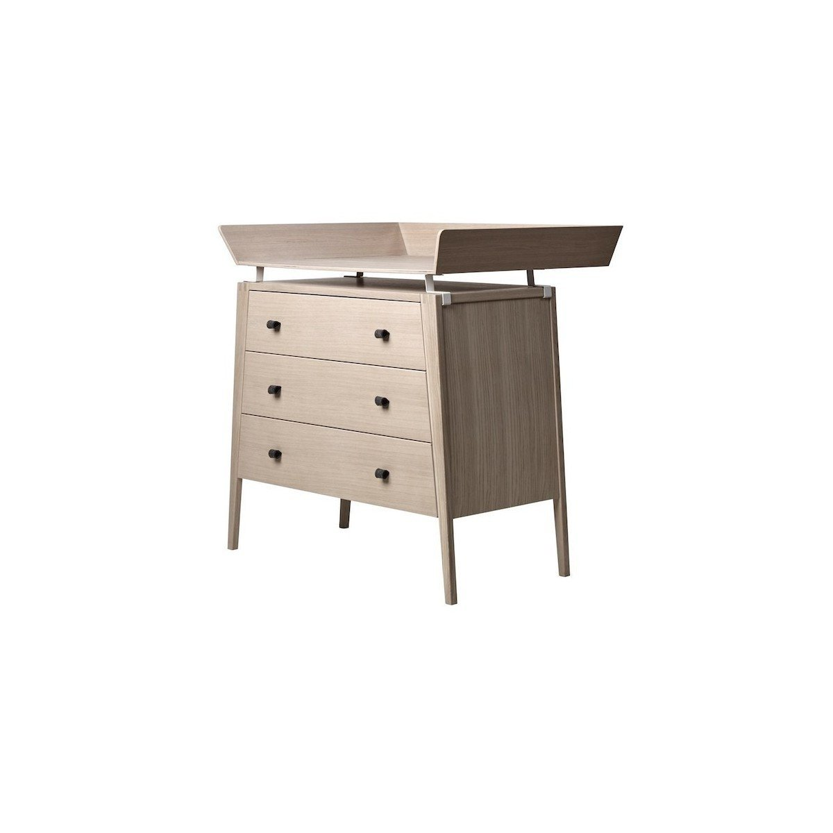 Plan langer commode linea - Plan a langer commode universel ...