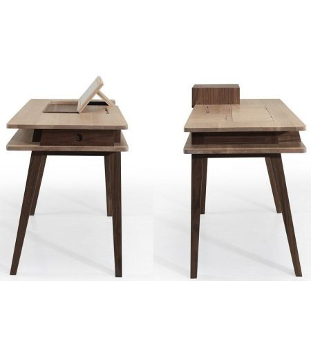 Coiffeuse Lei Wewood