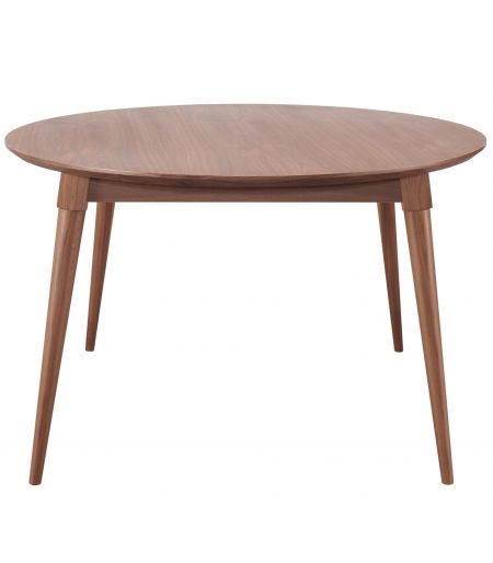 Table Maria noyer Wewood