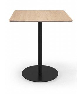 Design tables for Table ronde chene clair