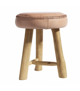 Stool Twig Muubs