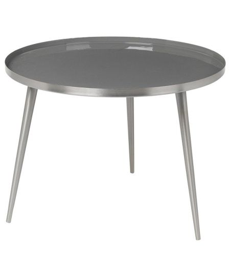Table Jelva Rockridge Broste copenhagen