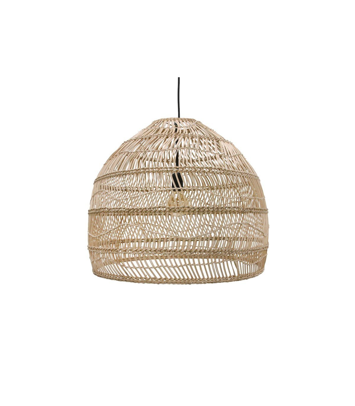 Suspension osier l hk living for Suspension osier design