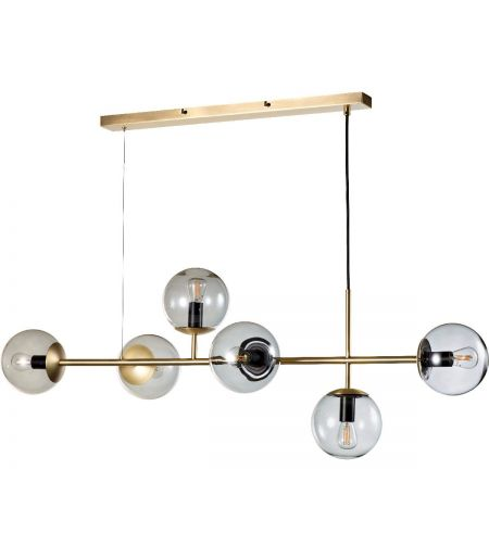 Suspension Orb Bolia