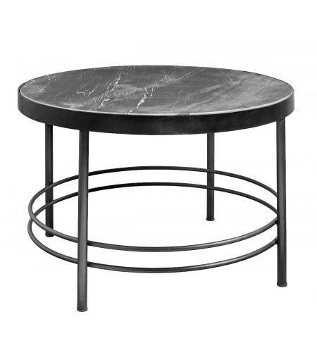 Coffee Table Midnight Nordal
