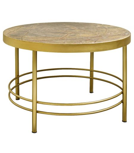 Coffee Table Jungle Nordal