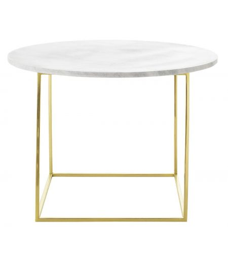 Table basse Eva Bloomingville