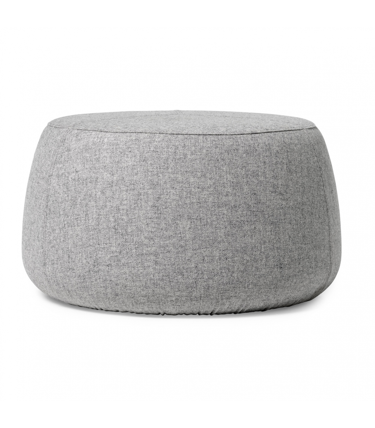 pouf gris deco in pouf coffre gris 28 images pouf tresse pieds pouf velours gris coffre de 28. Black Bedroom Furniture Sets. Home Design Ideas