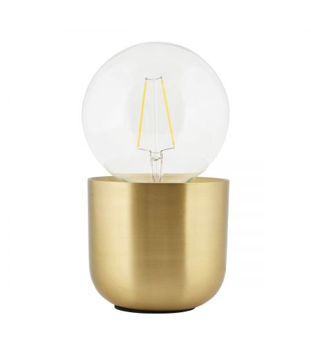 Lampe de table Gleam House Doctor