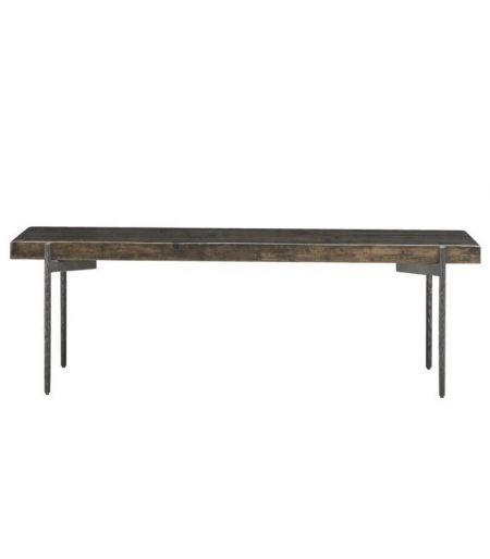 Table basse Close House Doctor