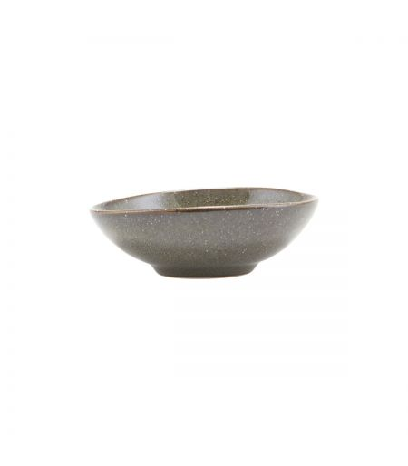 Small bowls Lake green House Doctor X6