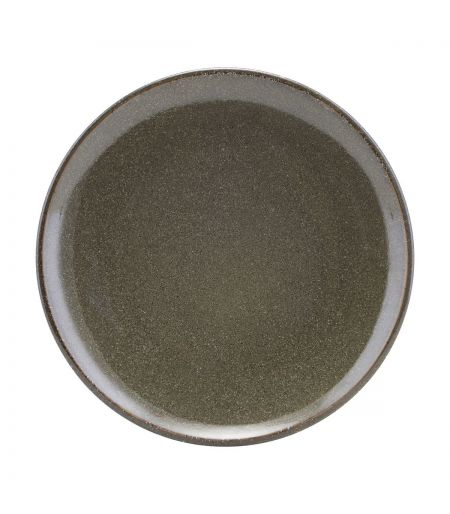 Large plates Lake green House Doctor X6