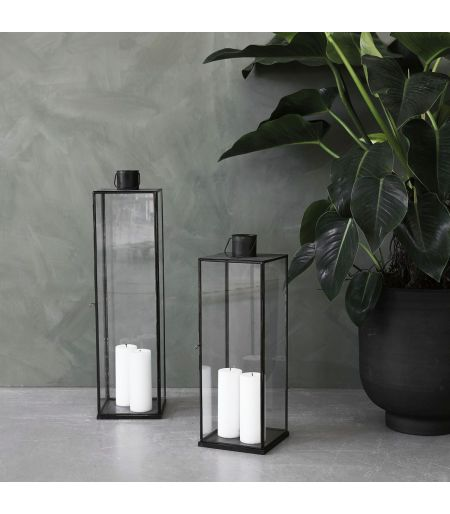 Lantern Narrow M House Doctor
