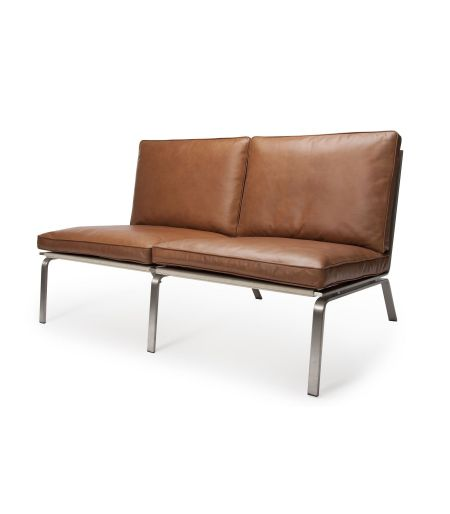 Sofa Man's Norr11