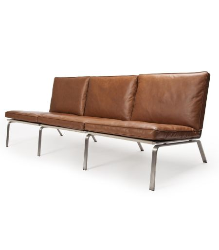 Sofa Man M Norr11