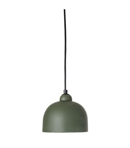 Suspension verte Bloomingville