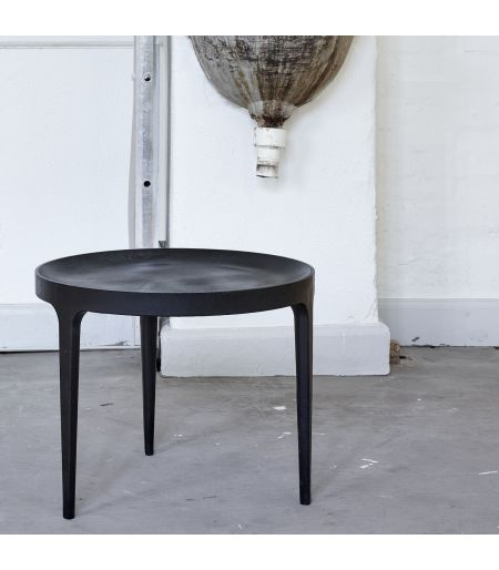 Table basse Ghost Norr11