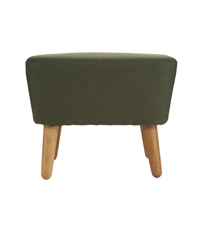 Stool Green Quest House Doctor