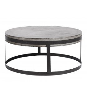 Coffee table Musho Muubs