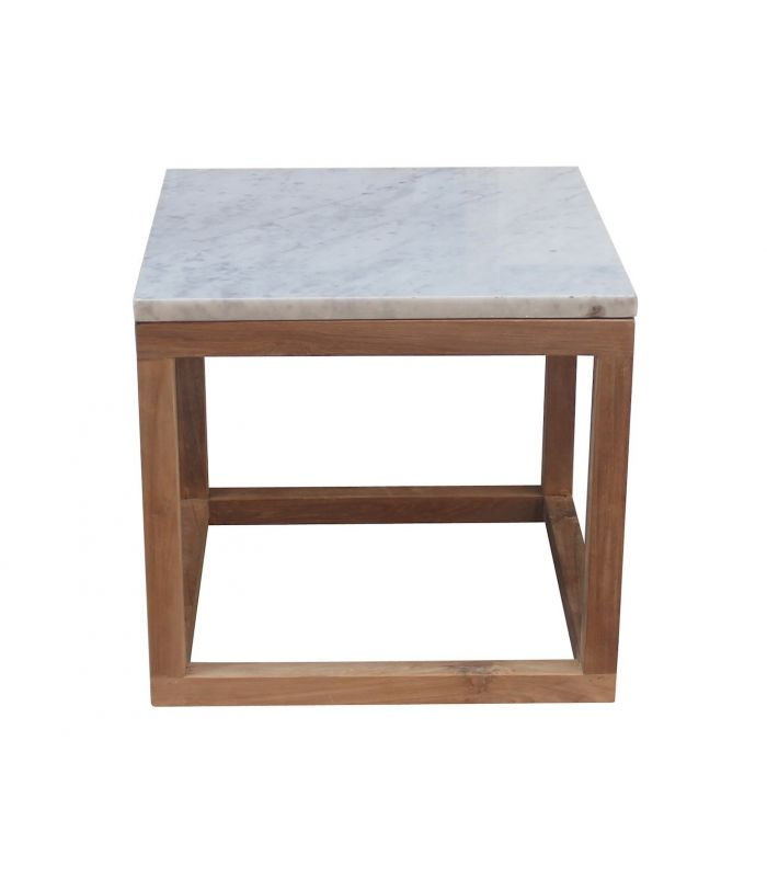 Table basse Musho Muubs