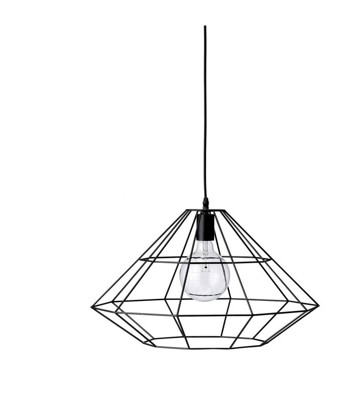 Pernille suspension or Bloomingville