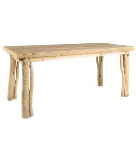 Dining Table Set Rock the Kasbah