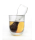 Double wall tea cup infuser + Serax