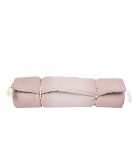 Matelas de banc Broste Copenhagen