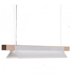 Chen Karlsson Eno studio Suspension