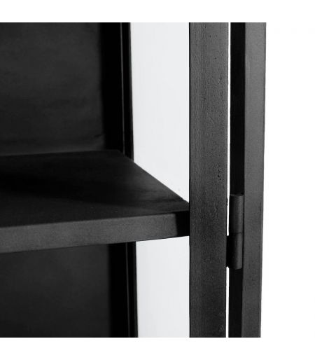 Metal cabinet MUUBS