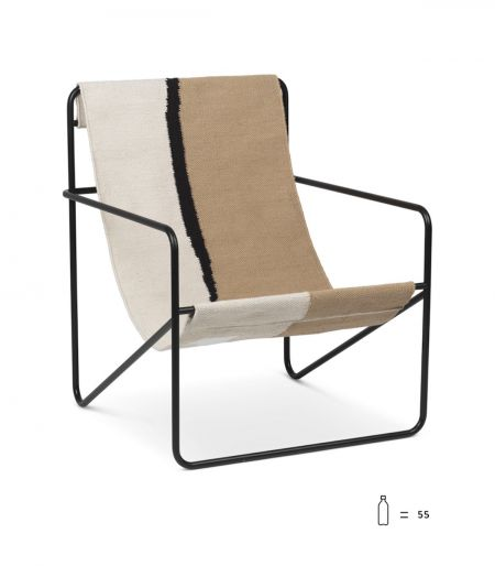chair outdoor outside