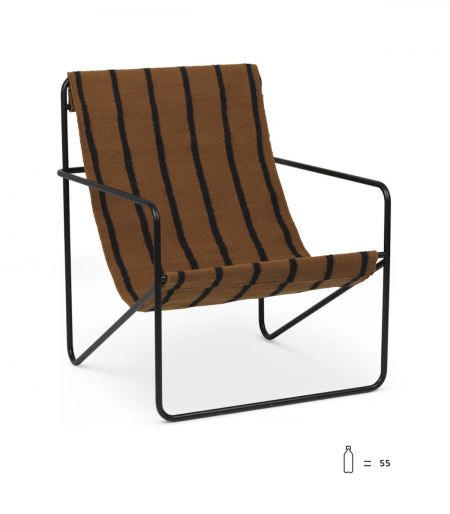 chair outdoor fabric