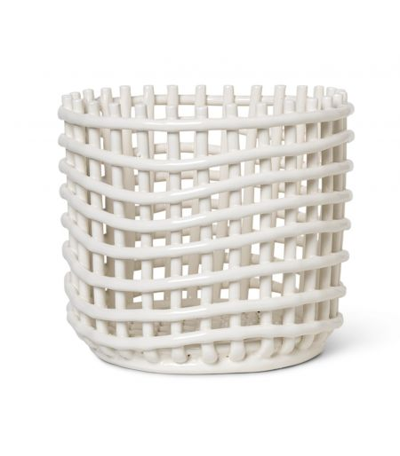 copy of Vase coquillage Ferm Living