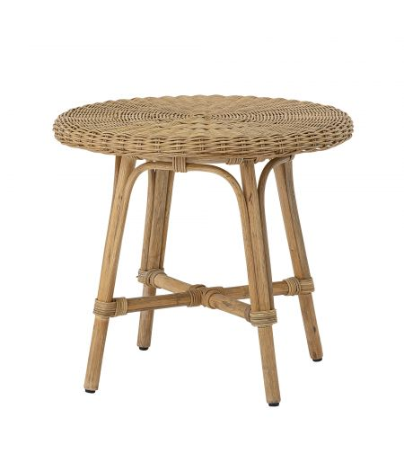 Table enfant Anja Bloomingville Mini
