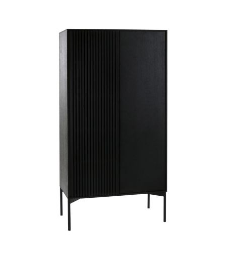 Armoire PUDONG - Pomax