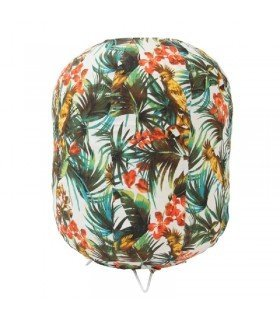 Lampe de table tropical &klevering