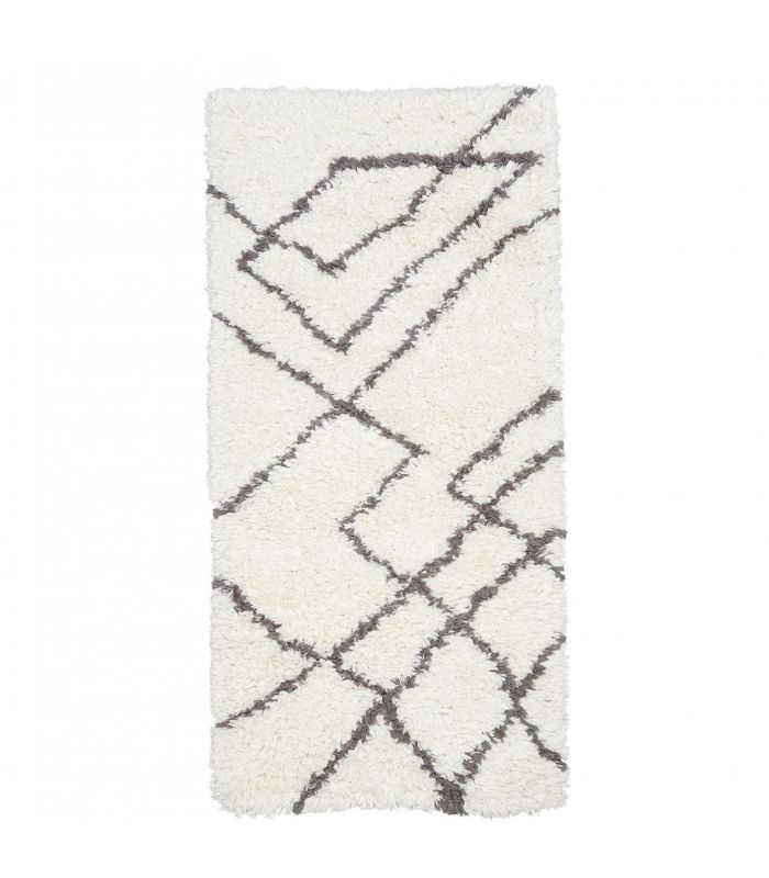 Electric House Doctor carpet