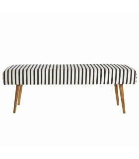Banc Stripe House Doctor