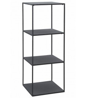 Shelves Antonino Serax