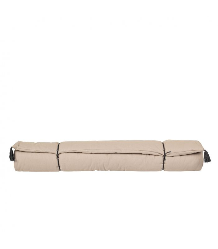 Broste Copenhagen bed mattresses