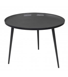 Coffee table Jelva nude Broste Copenhagen